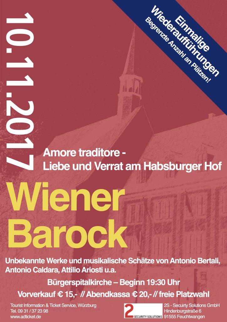 Würzburg Plakat-10-11