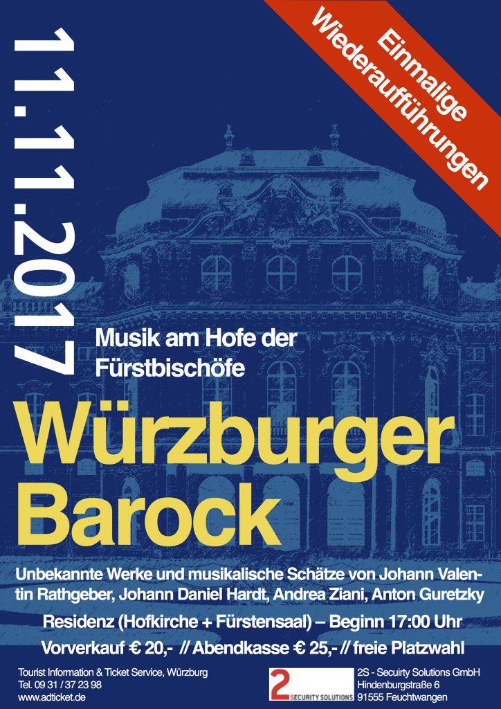 Würzburg Plakat-11-11